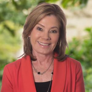 Cindy VanHorn