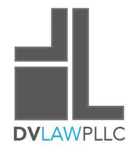 DV LAWP LLC