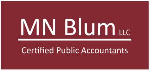 MN Blum